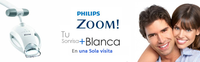 blanqueamiento zoom2