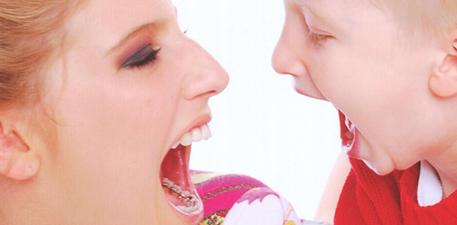 ortodoncia_lingual_pamplona_arcos_deprit