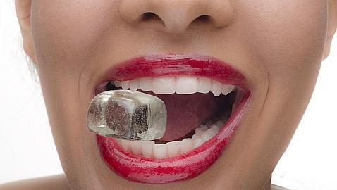 hipersensibilidad dental