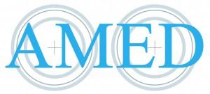 amed-members-logo
