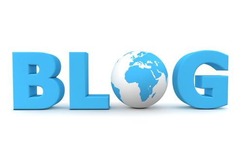 imagen-blog