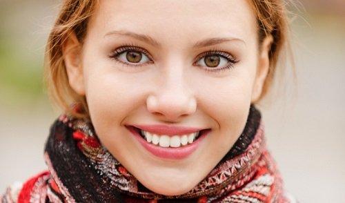 importancia-sonrisa-bonita