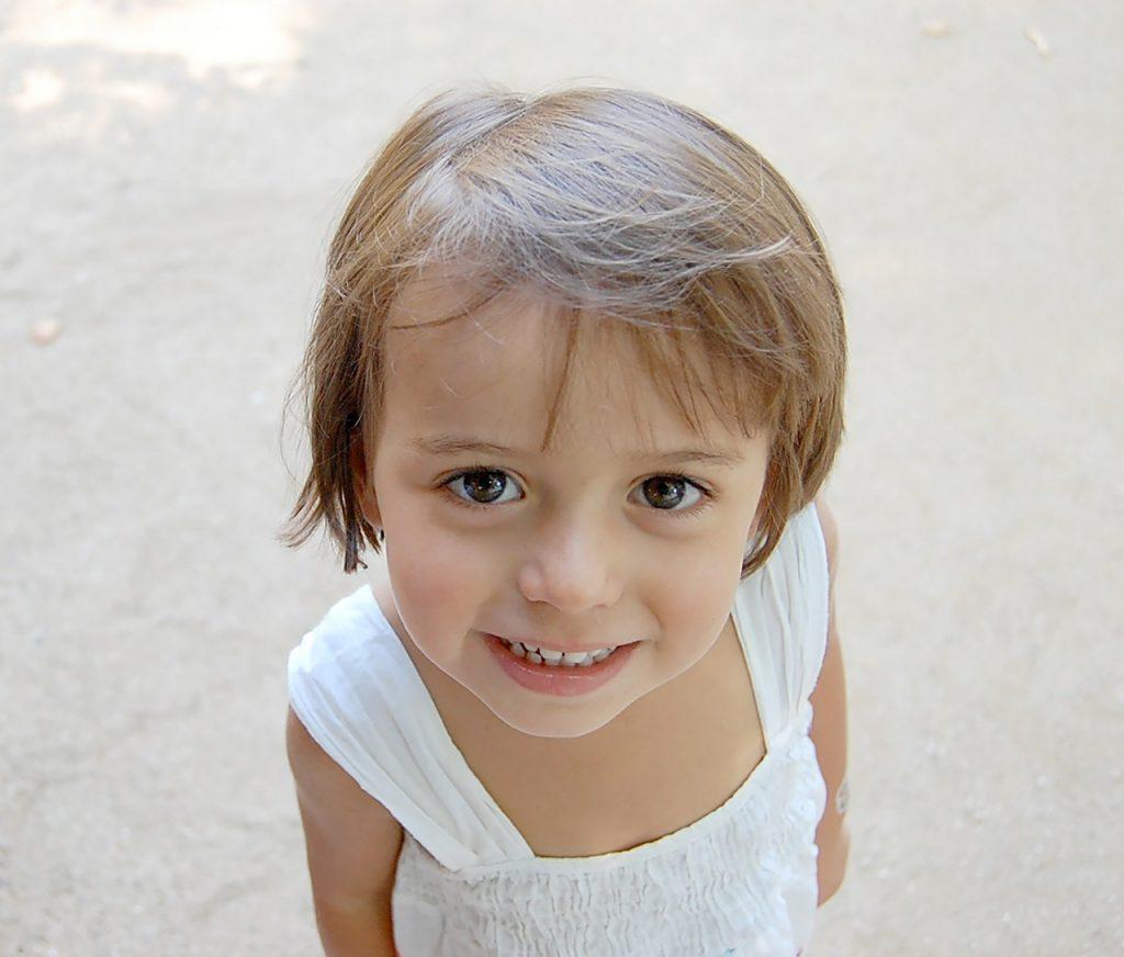 manchas_blancas_dientes_niños